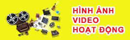 hinh-anh-video-hoat-dong